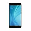 Xiaomi Redmi Y1 Harga dan Spesifikasi Lengkap