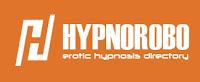 http://hypnorobo.com/