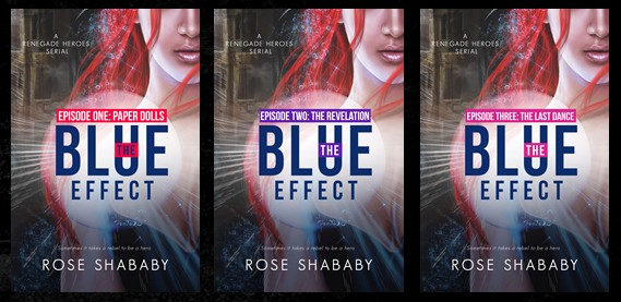 http://www.bewitchingbooktours.blogspot.com/2015/09/now-on-tour-blue-effect-by-rose-shababy.html
