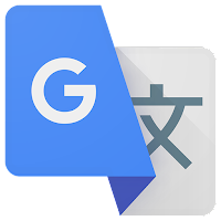 Google Translate updated with more Camera Translation languages