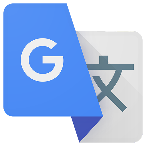 Google Translate updated with support for more Camera Translation languages