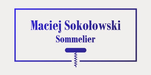 http://www.ms-sommelier.pl/