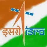 ISRO Recruitment 2016 - 84 Technical Assistant, Technician, Draughtsman Posts