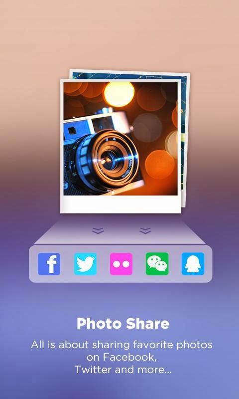 Скачать бесплатно приложение camera 360