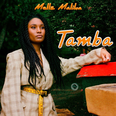 Download Audio | Mellz Malika - Tamba