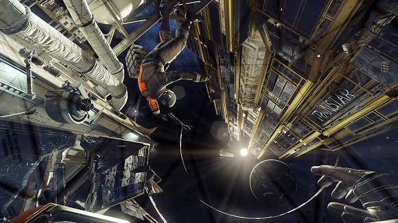 prey-pc-screenshot-www.ovagames.com-4