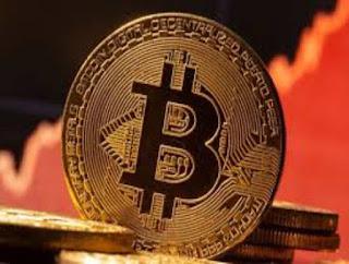 Penjelasan dan sistem cara kerja Bitcoin
