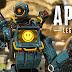 Apex Legends Destrona A Fortnite En Twitch!