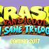 Remaster de Crash Bandicoot ganha primeiro trailer