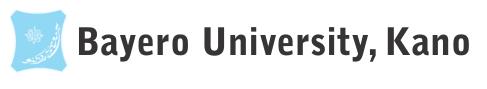 BUK Postgraduate Admission Form 2018