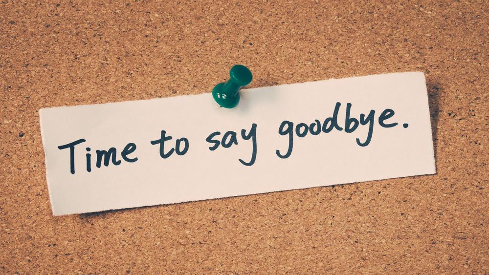 25 Kata Kata Move On Dari Mantan Pacar Tersayang Tiphidup