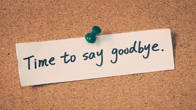 25 kata kata move on dari mantan pacar tersayang