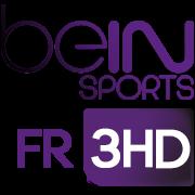 BeIN-Sports-3-FR-Live