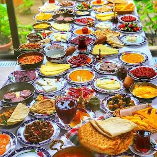 ramazan bingöl kahvaltı fiyat ramazan bingöl kahvaltı ramazan bingöl teksilkent ramazan bingöl giyimkent