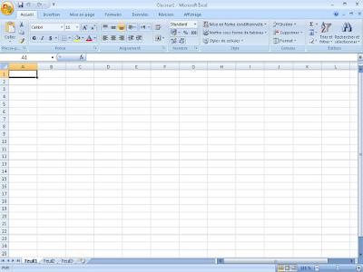 تحميل برنامج مايكروسوفت أوفيس بروفيسيونال بلوس 2007 مجانا نسخة كاملة