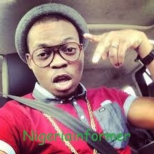 How Old is Olamide, Phyno and Don Jazzy- See Their Real Age