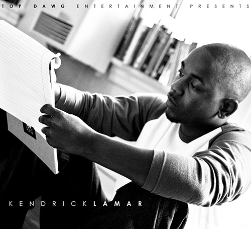 Funny Graduation Card Damn Kendrick Lamar Graduation Card K Dot,