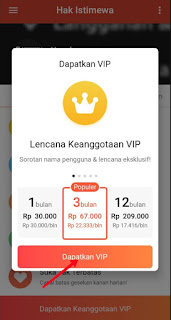 how to buy tantan vip on ios iphone android without being illegal vip tantan