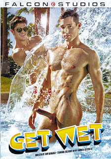 http://www.adonisent.com/store/store.php/products/get-wet