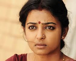 Radhika Apte Upcoming Movies List 2021, 2022 & Release Dates