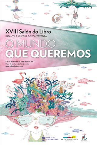 http://www.pazodacultura.org/media/salon-do-libro/2017/Programa_salon_2017.pdf