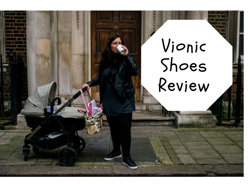 f36167129925 REVIEW - Vionic Shoes