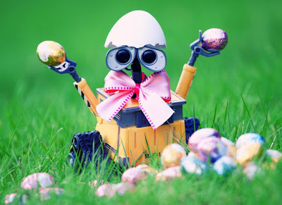 Best Happy Easter Decorations Ideas with Images