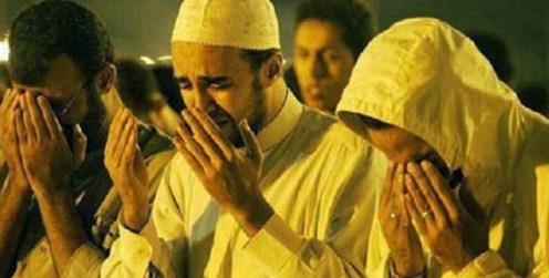 Kumpulan Doa Qunut Mp3 Suara Merdu Lengkap