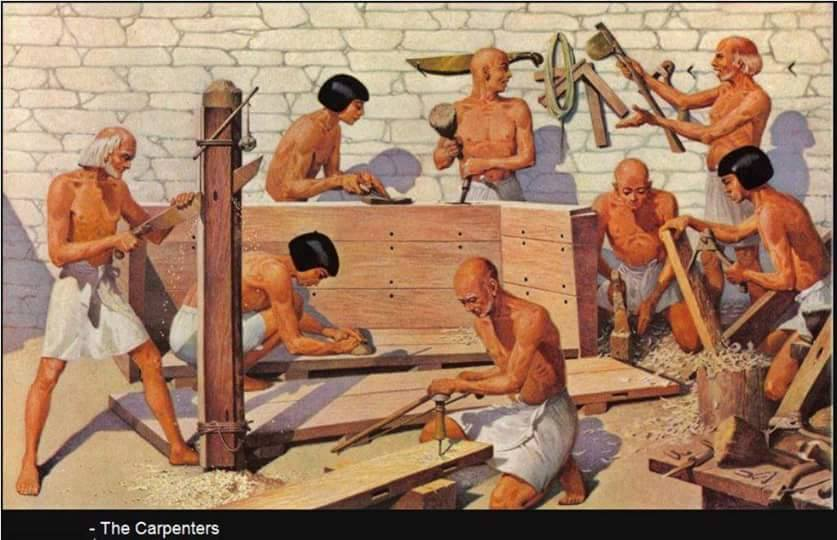 Image result for ancient labour
