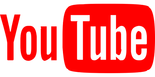 How To Download YouTube Videos Without YouTube Downloader