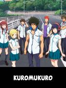 http://rerechokko2.blogspot.com/2016/04/kuromukuro-01-descarga.html