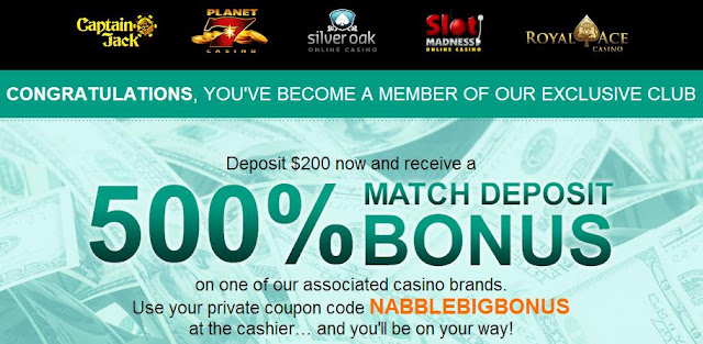 Gold key casino coupon code isle of capri casino in tunica, mississippi