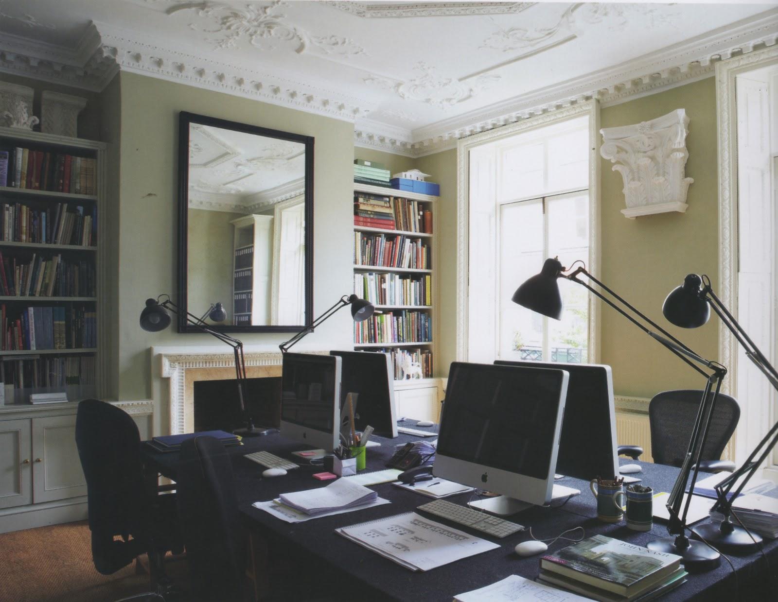 French Grey Farrow Ball - Home Decorating Ideas & Interior Design