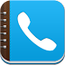 Call History Manager For android phone