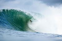 Corona Bali Protected 15 Wright_DX20220_Keramas18_Sloane
