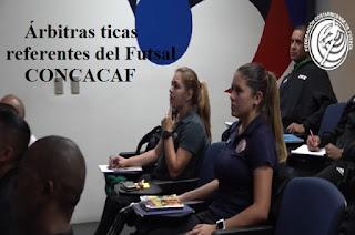 arbitros-futbol-ticas-concacaf
