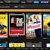 """أفضل موقع أجنبي لتحميل آخر الأفلام فور صدورها بصيغة """"FULL HD"""""""