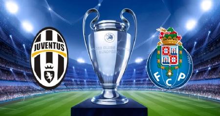مباراة بورتو ويوفنتوس اليوم والقنوات Juventus_vs_Porto.jp