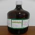 Obat Bius Hirup Chloroform Ampuh