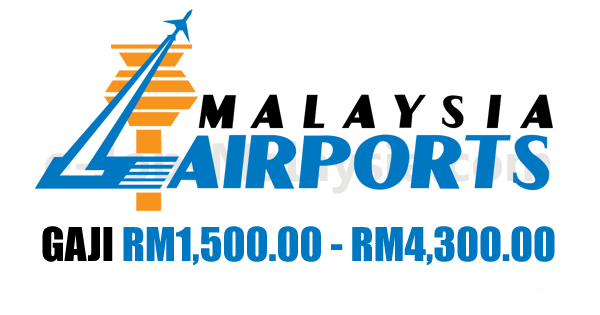 Malaysia Airport Holdings Berhad MAHB