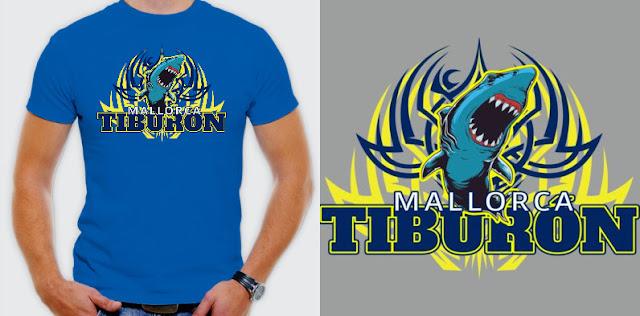 http://www.camisetaslacolmena.com/designs/view_design/Tibur%C3%B3n_en_Mallorca_?c=1169387&d=409500362&f=3