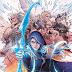 League of Legends  - MARVEL et RIOT GAMES s'associent pour publier des romans graphiques dans l'univers