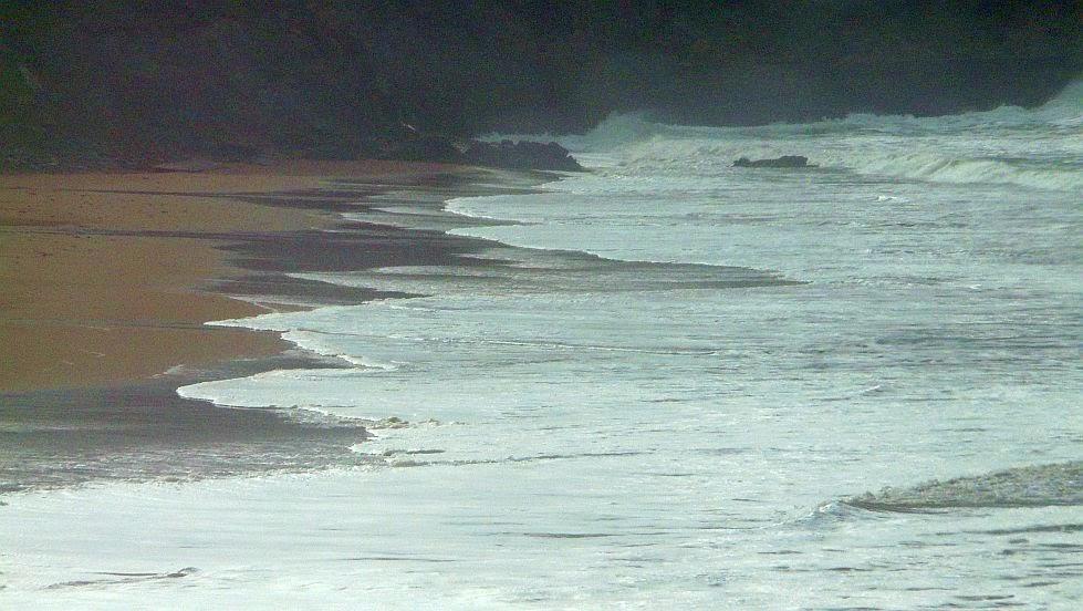 olas viento frio playa sopelana07