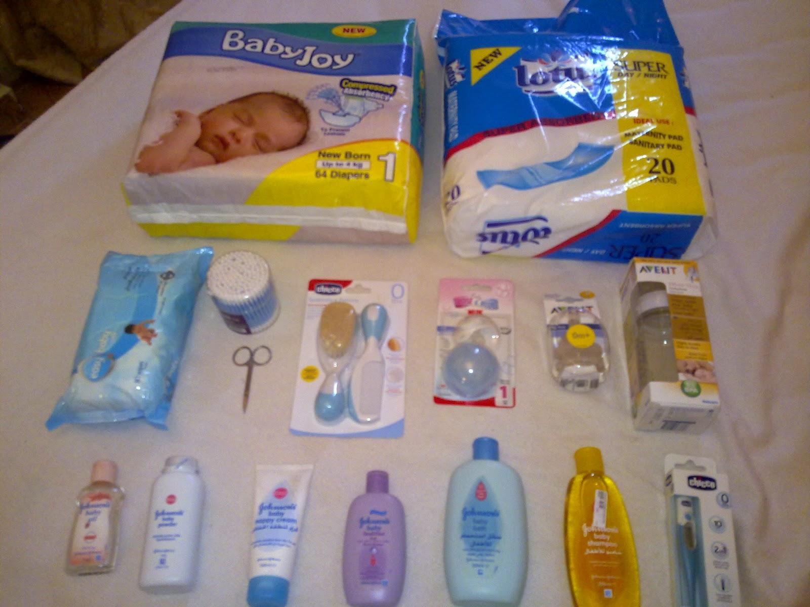 تجهيزات, البيبي, حديث, الولادة ,بالصور,اغراض, البيبي, حديث, الولادة ,بالصور