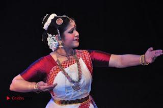 Gudi Sambaralu 2017 Stills  0062.jpg