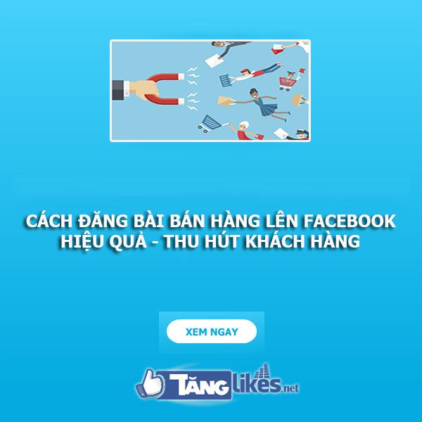 tang like stt