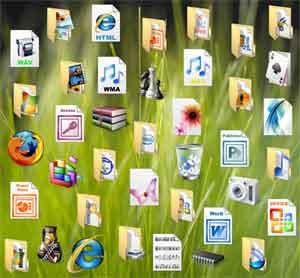 Terlalu Banyak Program - Penyebab Laptop Lambat Booting