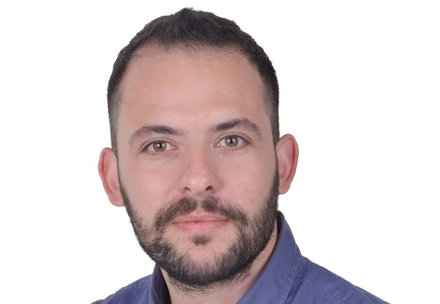 Χρήστος Αργυροπουλος: Στόχος μας είναι η αναβάθμιση «του οικονομικού αντικειμένου »