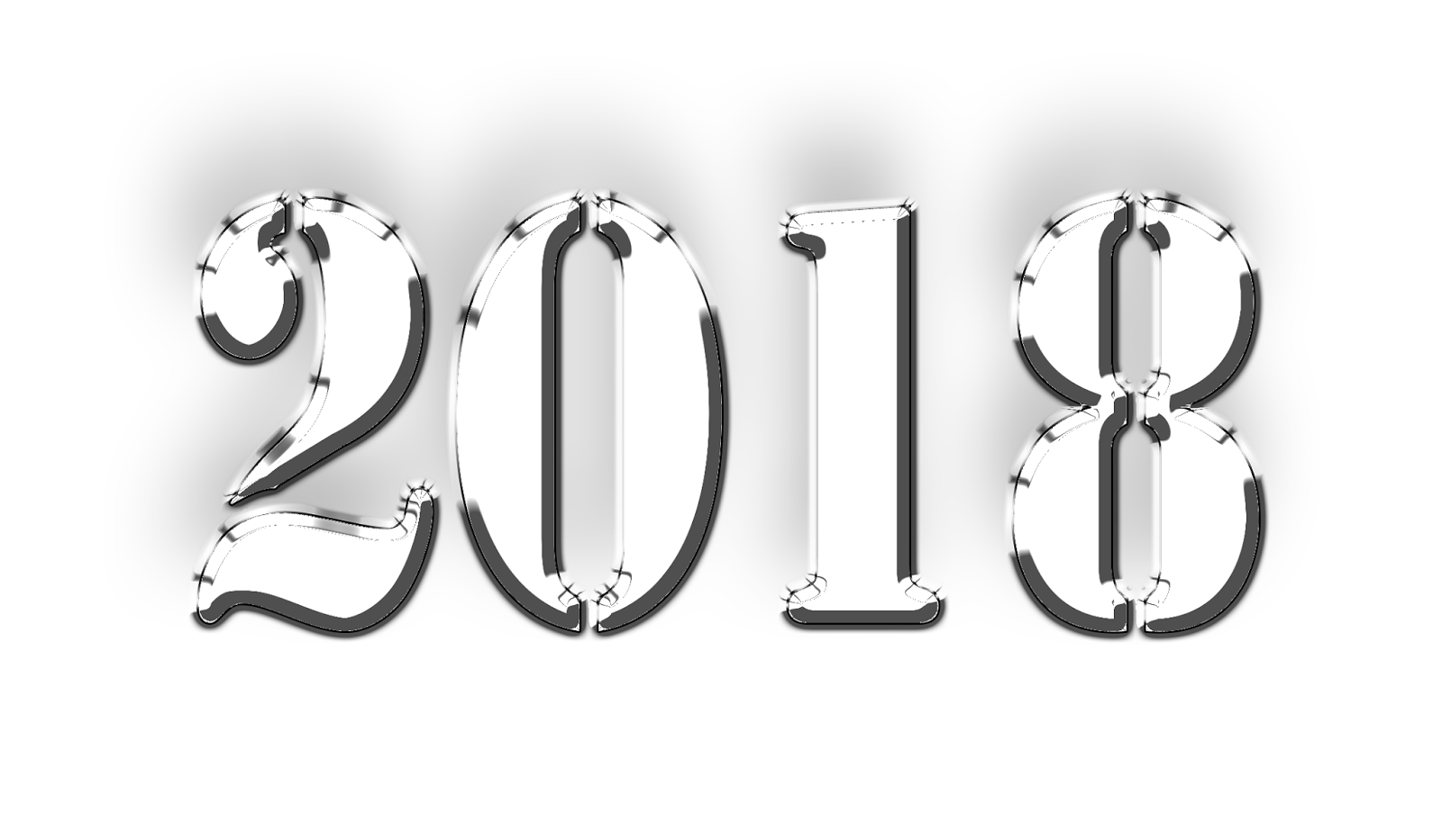 Images For Happy New Year 2018 3d Hd Happy New Year 3d Live