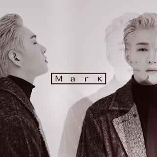 BTOB : Lee Chang Sub – Mark Albümü